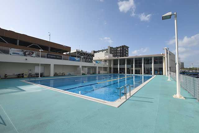 okinawa_pool2