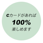 100_1