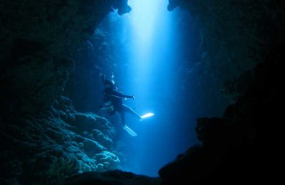 first_diving_4