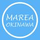 img-okinawa_1